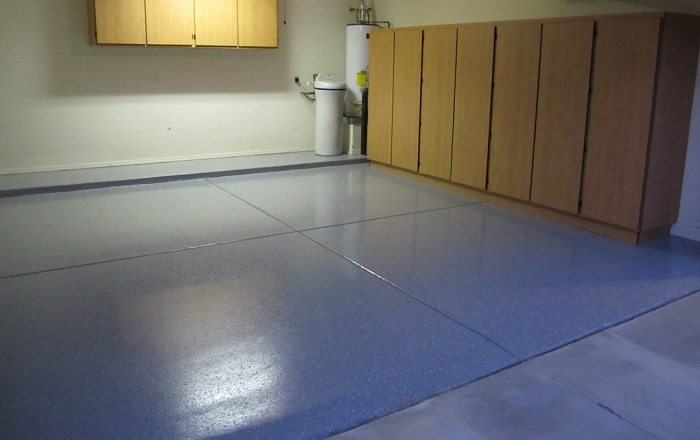 How Much Does Slate Flooring Cost