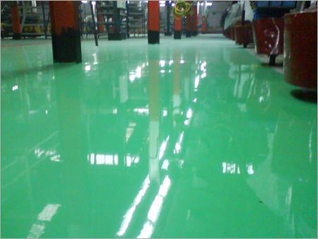 Epoxy-Flooring05