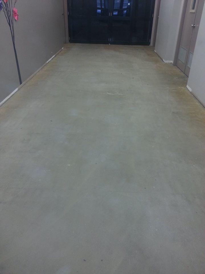 concrete_polishing_before