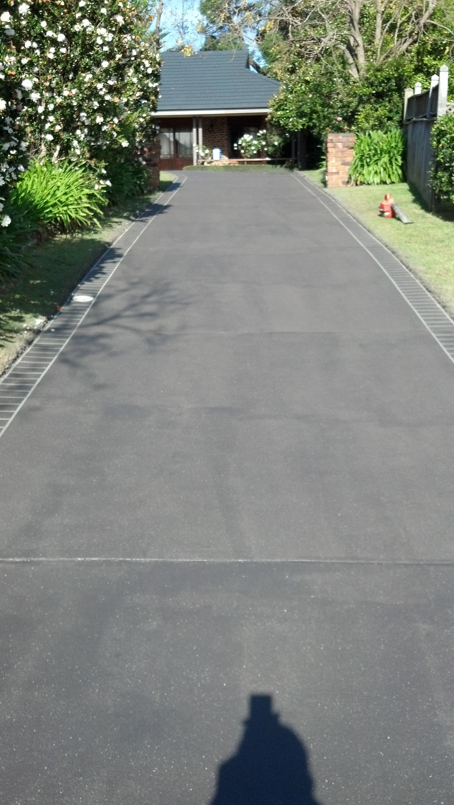 driveway2_after