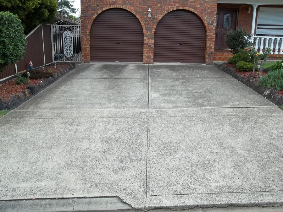driveway3_b4