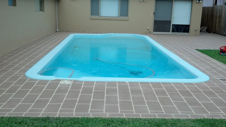 pool_after