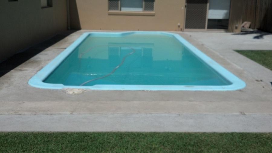 pool_b4