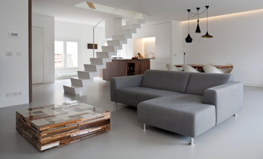 epoxy_apartment_grey