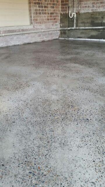 Bad_Concrete_GrindedB6025405319174957778