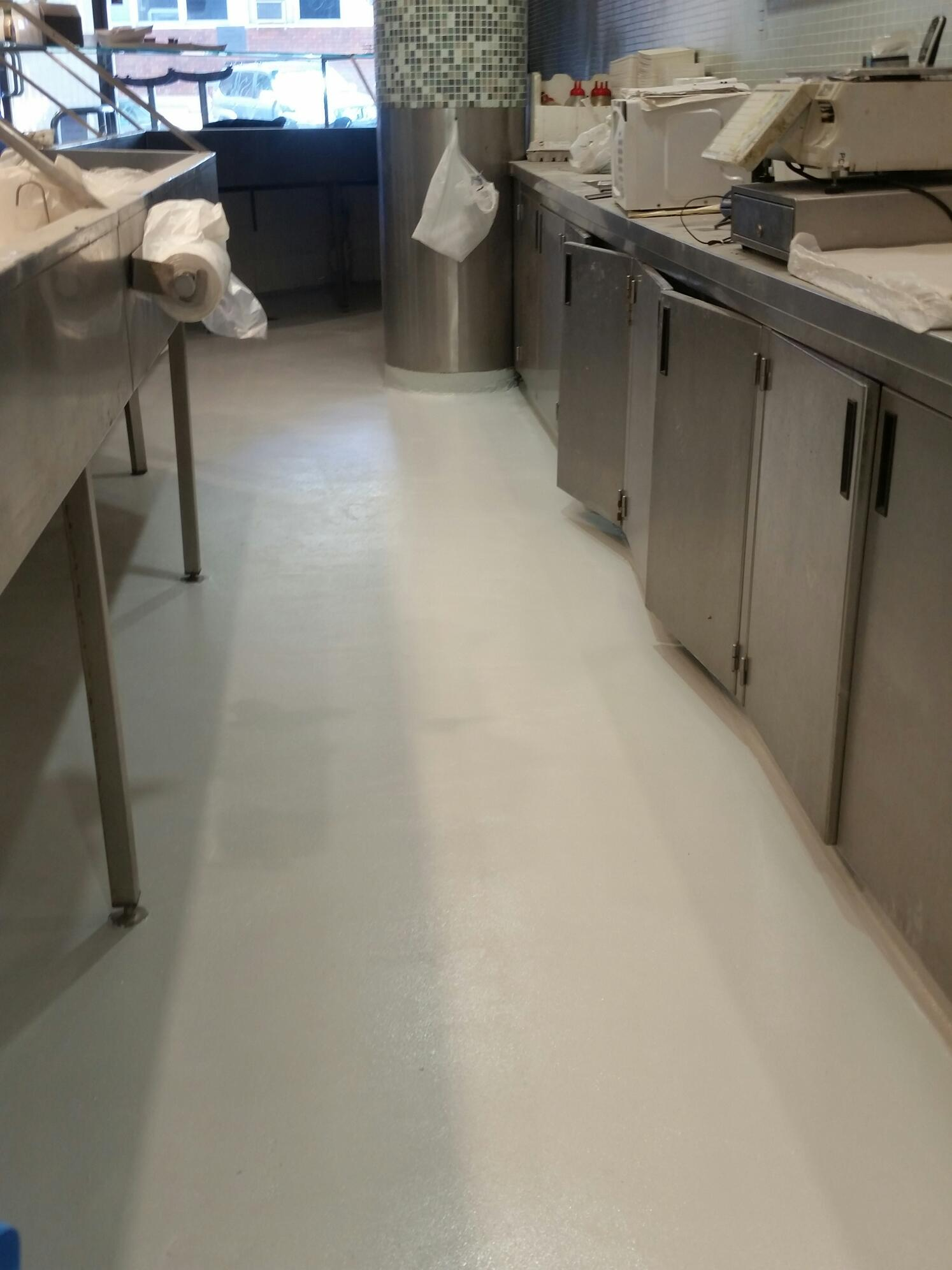 Epoxy_Kitchen_B20150301_115252