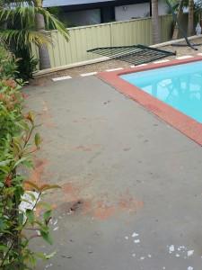 Polished_Concrete_Pool_A20141201_144354