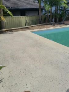 Polished_Concrete_Pool_B20141203_115438