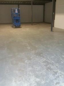 Warehouse_PolishedConcrete_A20141211_093635