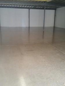 Warehouse_PolishedConcrete_B20141213_141226